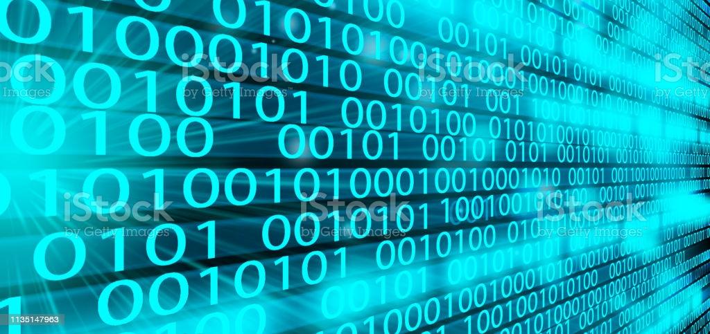 7 consejos de implementación de la plataforma de datos del cliente