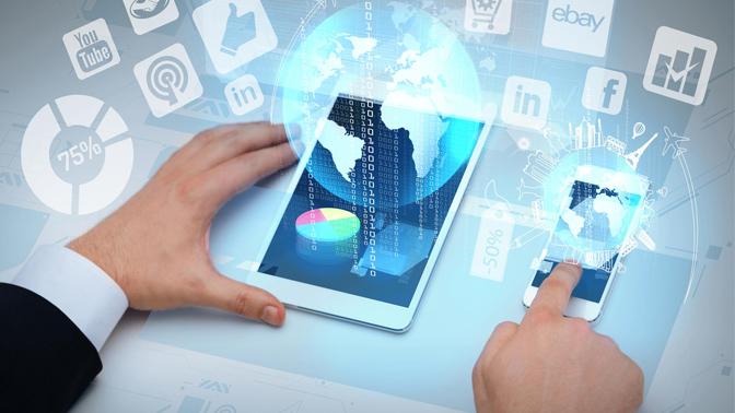 Cinco tecnologías que transformarán la publicidad y el marketing digital