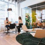 ¿Estás listo para el nuevo lugar de trabajo híbrido?