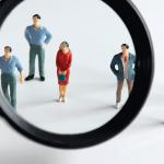 La escasez de talento TI es la principal barrera para adoptar tecnologías emergentes