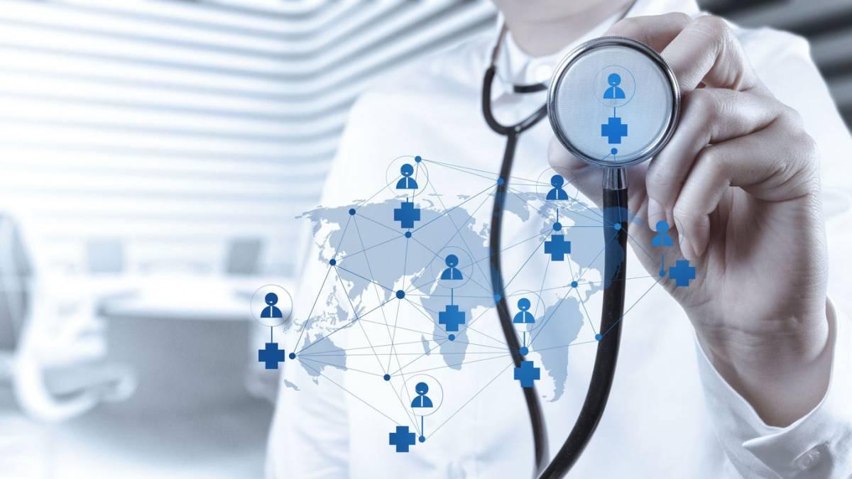 Read more about the article Nuevas tecnologías para mejorar la eficiencia del personal médico
