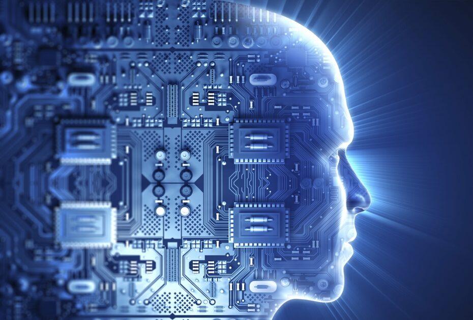 Read more about the article La revolución de la Inteligencia Artificial