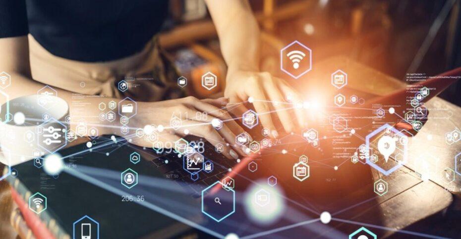 Wi-Fi 6 y 5G, dos tecnologías complementarias para aumentar la conectividad en Colombia