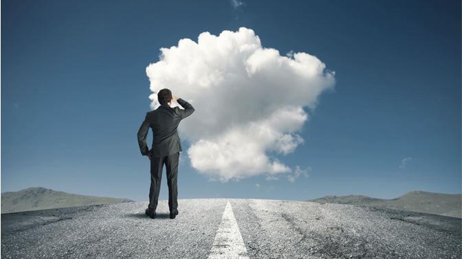 Read more about the article La nube será la principal inversión operativa en los próximos 5 años