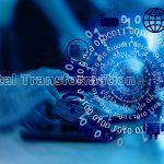 La transformación digital es un viaje continuo