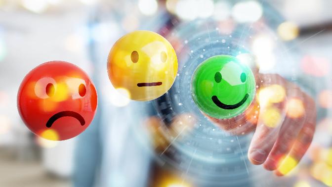 Las interacciones con el cliente serán cada vez más digitales
