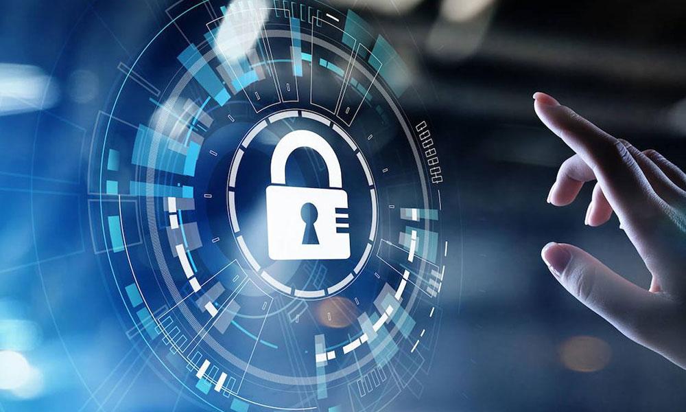 Read more about the article Diez recomendaciones para mejorar la postura de ciberseguridad de la empresa