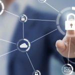 Mejora la percepción de las empresas sobre su preparación ante los riesgos de seguridad