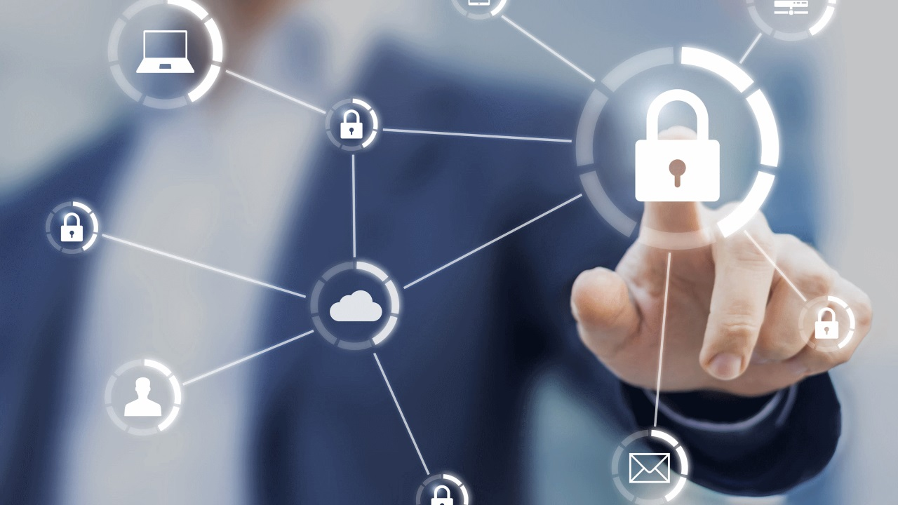 Read more about the article Mejora la percepción de las empresas sobre su preparación ante los riesgos de seguridad