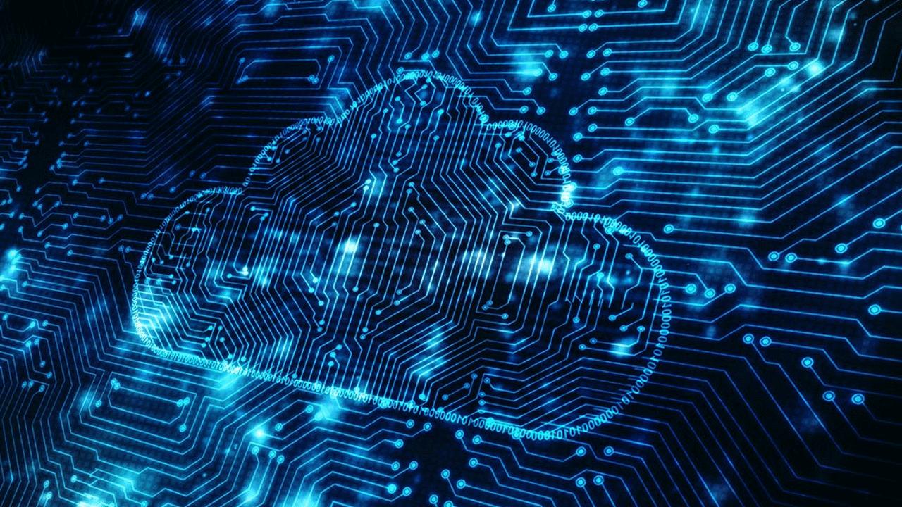 Read more about the article Cinco errores comunes al lanzar iniciativas en la nube