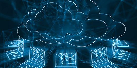 Read more about the article El cloud como punta de lanza de las estrategias digitales