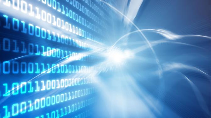 Read more about the article Desafíos y oportunidades de los nuevos ecosistemas de datos