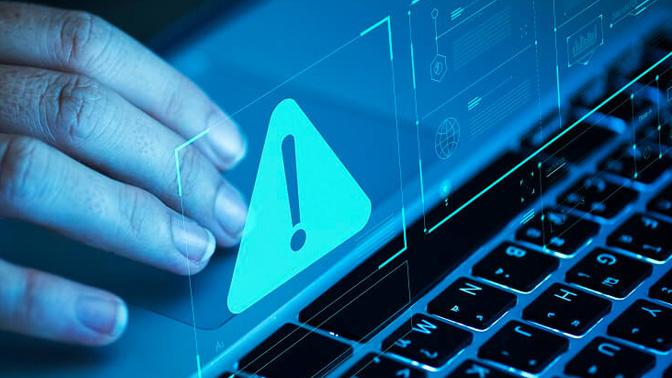 Read more about the article Como garantizar la continuidad de las operaciones frente al ransomware