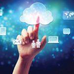 Los proveedores de servicios en la nube continúan aumentando sus ingresos