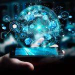 Las pymes incrementan su inversión en seguridad tecnológica