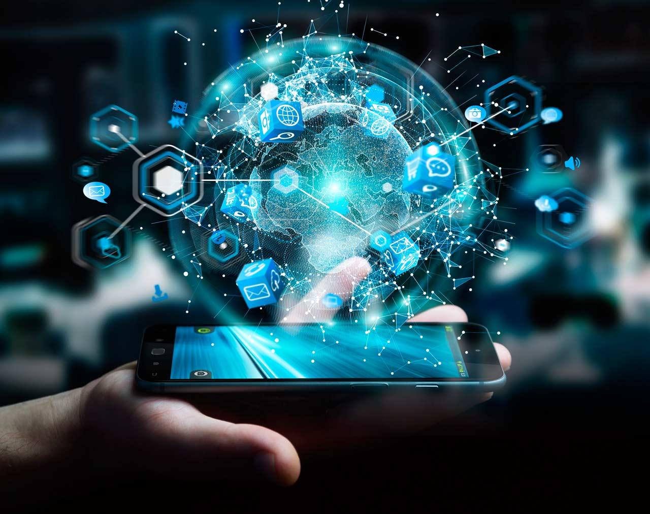 Read more about the article Los ataques a los dispositivos de IoT se duplican durante el año pasado