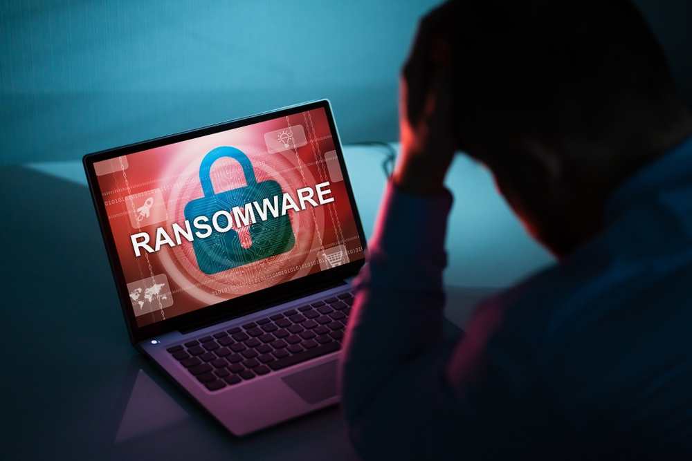 Read more about the article Más de dos tercios de las organizaciones son blanco de al menos un ataque de ransomware