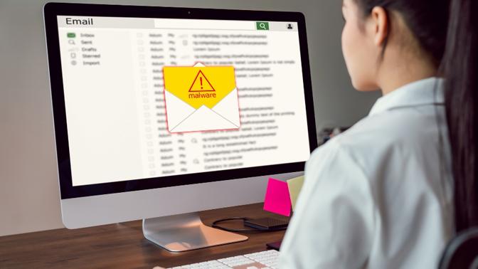 Read more about the article Cómo mejorar las operaciones de seguridad