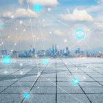 WiFi 6 comienza a expandirse en las redes empresariales