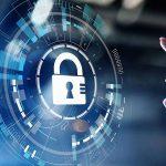 Diez recomendaciones para mejorar la postura de ciberseguridad de la empresa