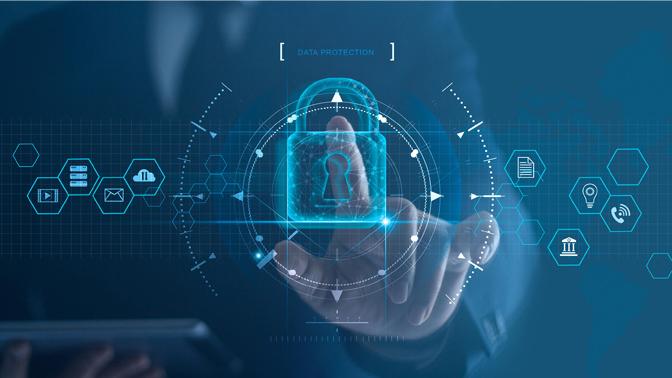 Read more about the article La ciberseguridad en la nube como prioridad empresarial